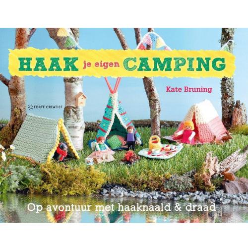 haak-je-eigen-camping