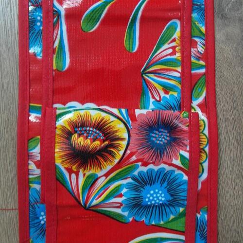 wc-rood-veldbloemen